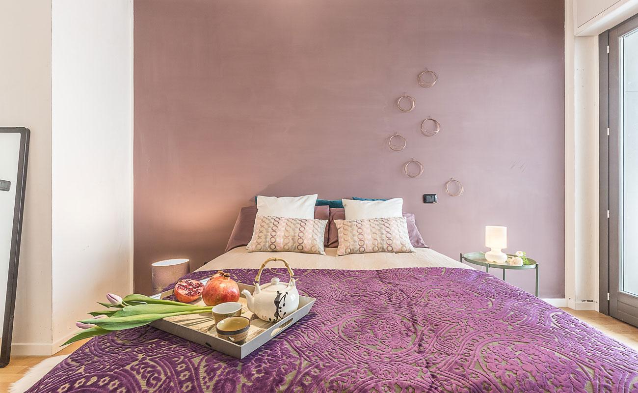 Home Staging Dove L Interior Design Incontra L Allestimento Decor Lab