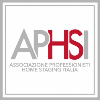 Associazione Professionisti Home Staging Italia