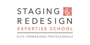 Staging & Redesign Expertise School