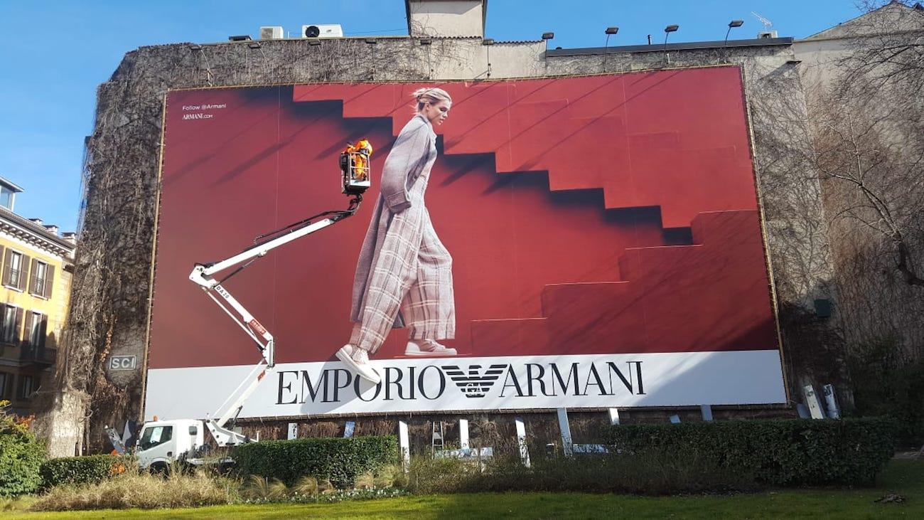 Colorzenith_Armani