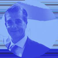 Maurizio Congiunti