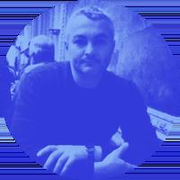Mauro Oliva