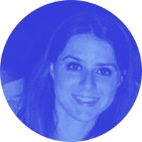 Silvia Valeria Rinaldi