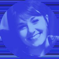 Silvia Risari