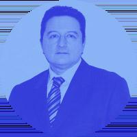 Stefano Soriano