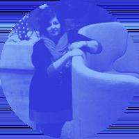 Sonia Tasselli
