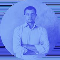 Alessandro Zavater