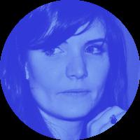 Ing. Ilaria Quarantelli