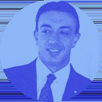 Roberto Prato di Pamparato