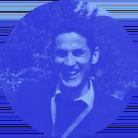 Giorgio Valota