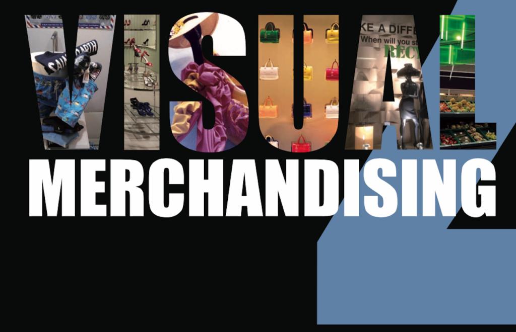 visual merchandising Decor Lab
