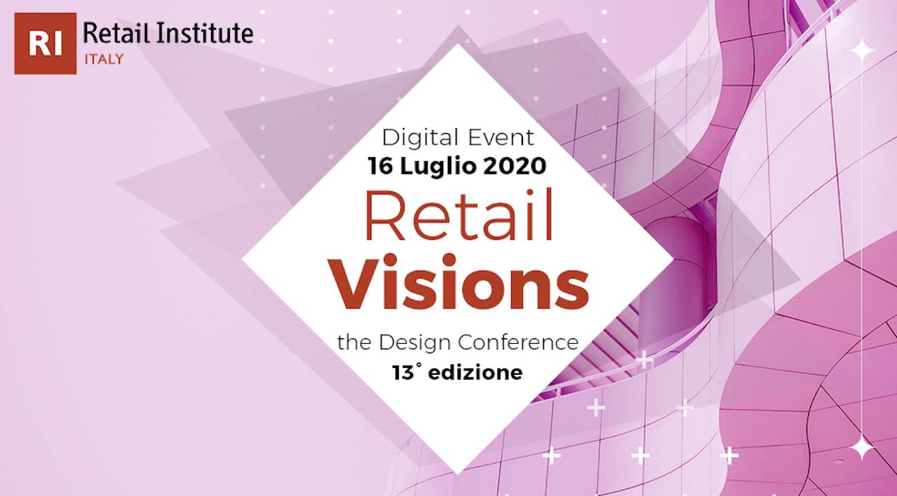 Retail Visions