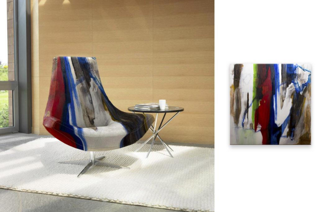 ArteDesign Milano Design City