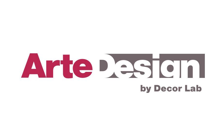 ArteDesign.shop