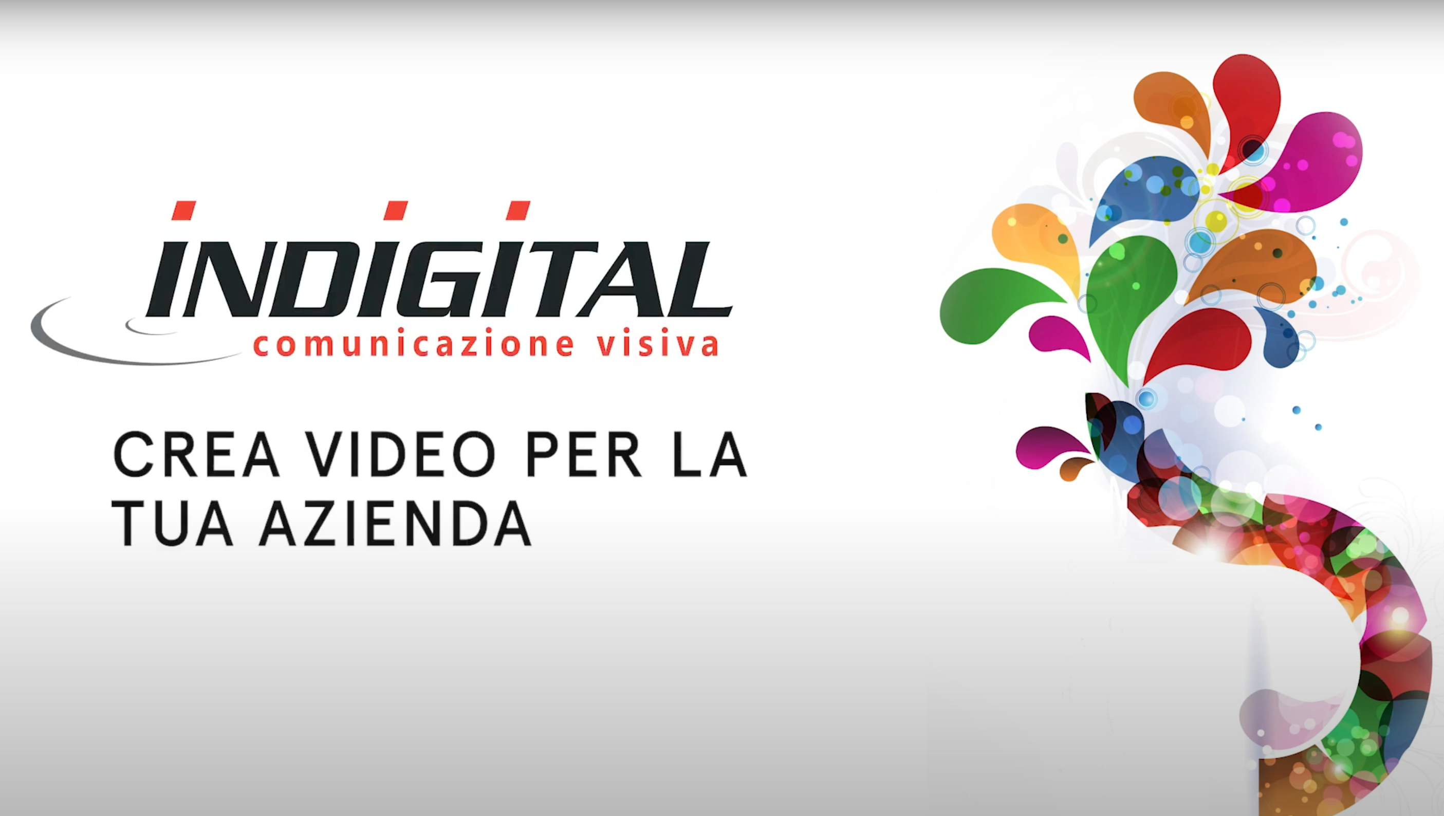 Indigital TV Channel
